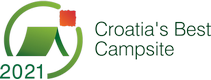 Best Campsites logo 2021 2