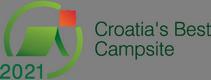 Best Campsites logo 2021 2