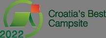 Best Campsites logo 2022 4